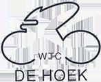 WTC De Hoek Logo